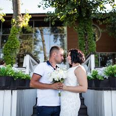 Wedding photographer Aleksandr Shlyakhtin (Alexandr161). Photo of 10.09.2017