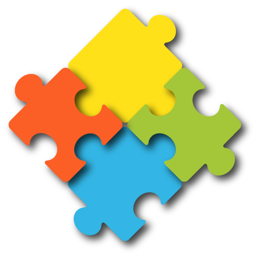 SmartMixin for Netatmo Icon