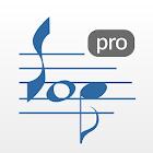Stream of Praise Pro icon