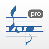 Stream Of Praise Pro Android APK Download Free By Stream Of Praise Music Ministries