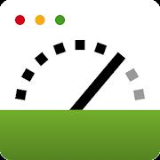 Sites Monitor – Manutenção
