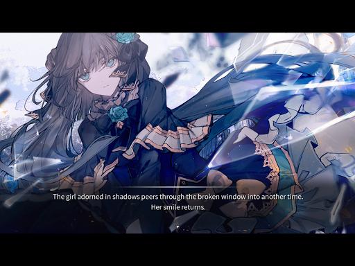 Arcaea - New Dimension Rhythm Game screenshots 10