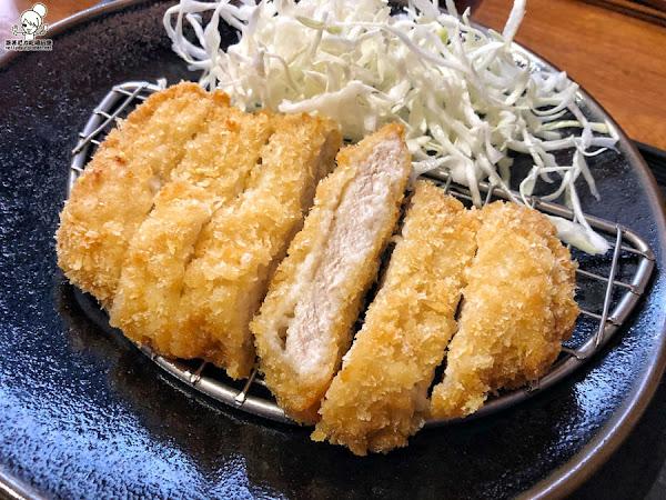 柴原道日本食堂