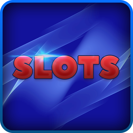 Slot Machines and Slots