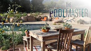The Pool Master thumbnail