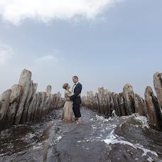 Wedding photographer Mariya Stepicheva (mariastepicheva). Photo of 12.07.2018