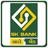 SKBANK MBanking APK
