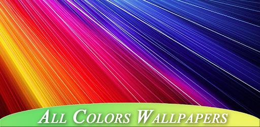 Descargar All Color Backgrounds Wallpapers Hd Para Pc Gratis