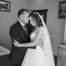 Wedding photographer Aleksandr Rostov (AlexRostov). Photo of 02.04.2018