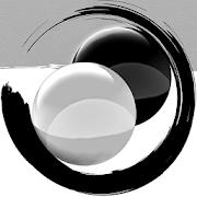 Abalone - Le jeu officiel
