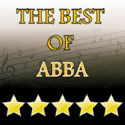 The Best of ABBA Songs
