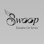 Swoop Executive Car Service