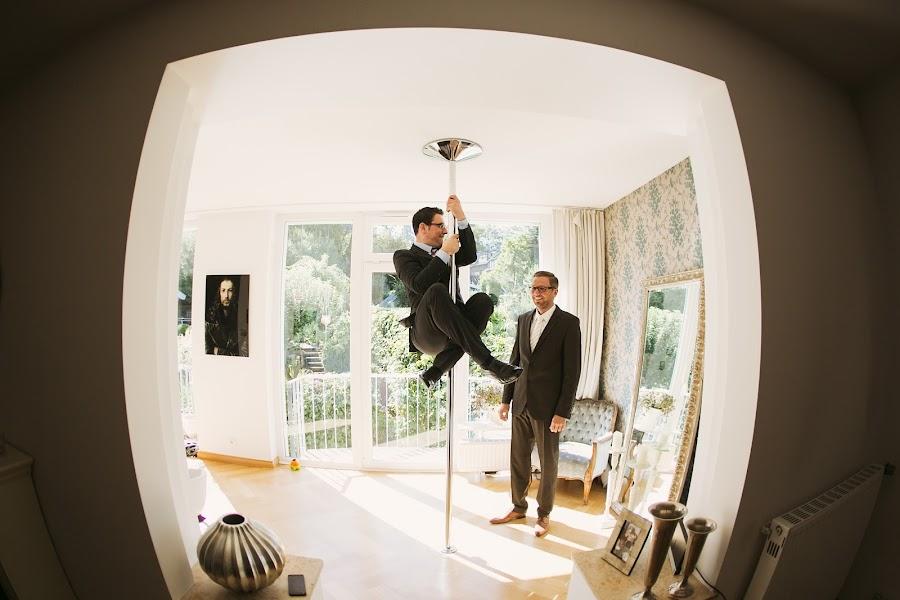 Wedding photographer Alex Muchnik (muchnik). Photo of 04.02.2014