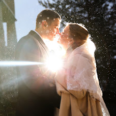 Wedding photographer Ekaterina Alyukova (EkaterinAlyukova). Photo of 05.03.2016
