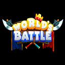 WORLD'S BATTLE APK