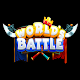 WORLD'S BATTLE Android apk