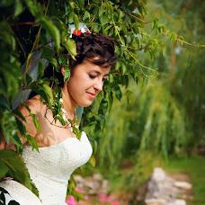 Wedding photographer Vadim Shaynurov (shainurov). Photo of 09.09.2015