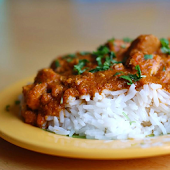 Indian Food Jigsaw Puzzles