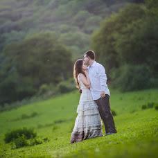 Wedding photographer Mai Alonso (MaiAlonso). Photo of 25.01.2017