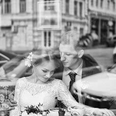 Wedding photographer Igor Kushnarev (kush). Photo of 11.04.2016