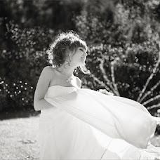 Wedding photographer Marina Kutuzova (Kutuzova). Photo of 25.02.2013