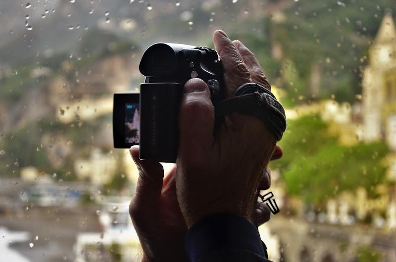 Mentre fuori piove di ely50