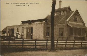 Photo: 1920