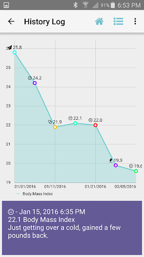 Download Bmi Calculator Adult Child Apk Latest Version App By