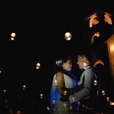 Wedding photographer Bruno Cruzado (brunocruzado). Photo of 20.09.2018