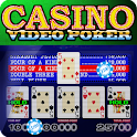 Casino Video Poker icon