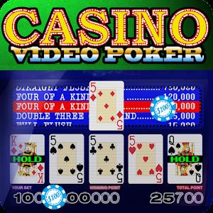 Завантажити казино ви казино Казино безкоштовно + 25 рядків