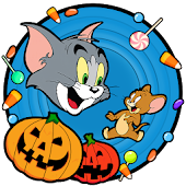 Tom & Jerry: El Laberinto FREE