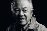Donald Kimura photo