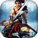 Legacy Of Warrior : Action RPG Game file APK Free for PC, smart TV Download