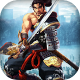 Legacy Of Warrior : Action RPG Game Apk Download Free for PC, smart TV