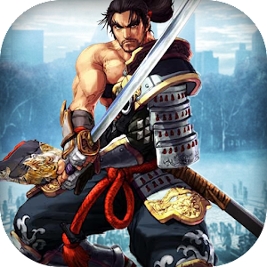 Legacy Of Warrior : Action RPG Game MOD APK 1.0 (Unlimited Money)