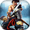 Legacy Of Warrior : Action RPG Game file APK for Gaming PC/PS3/PS4 Smart TV