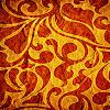 Batik Indonésie APK