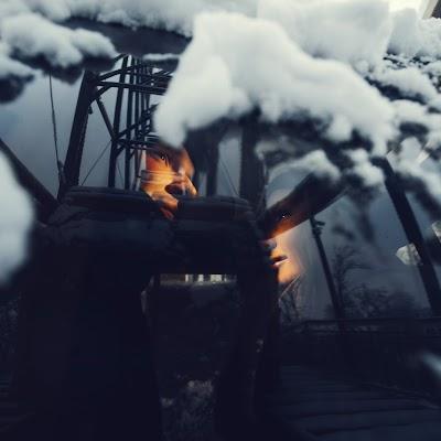 Свадебный фотограф Иван Гусев (GusPhotoShot). Фотография от 01.01.1970