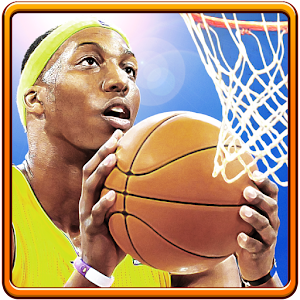 Fantasy Basketball 2015 for PC and MAC