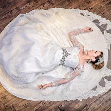 Wedding photographer Alvaro Bellorin (AlvaroBellorin). Photo of 21.03.2017