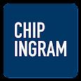 Chip Ingram icon