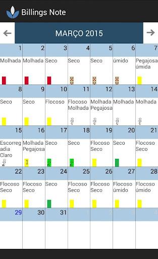 iSolunar iPhone App | Fishing Times Calendar & Hunting Times Calendar