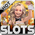 Hit the 5 Casino - Free Slots file APK Free for PC, smart TV Download