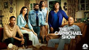 The Carmichael Show thumbnail