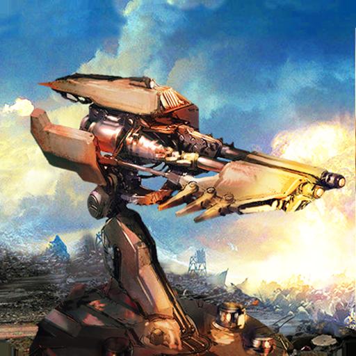 Tower Defense: Final Battle