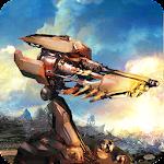 Tower Defense: Final Battle Icon
