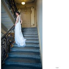 Wedding photographer Artur Shmir (artursh). Photo of 05.07.2017