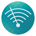Wifi Signal Booster Prank icon