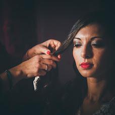 Wedding photographer Tania Mura (TaniaMura). Photo of 07.04.2018